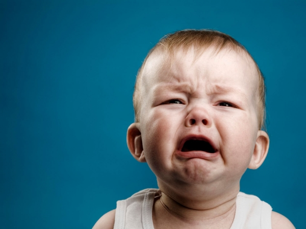 ผลการค้นหารูปภาพสำหรับ kid crying funny