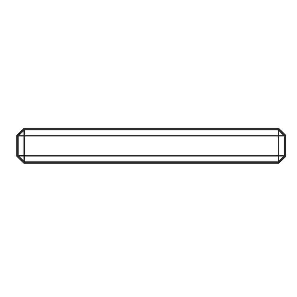 DIN 976-2 PDF