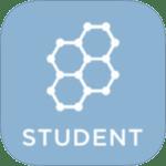 IT Experten für Schulen in Tirol Innsbruck IT Team
