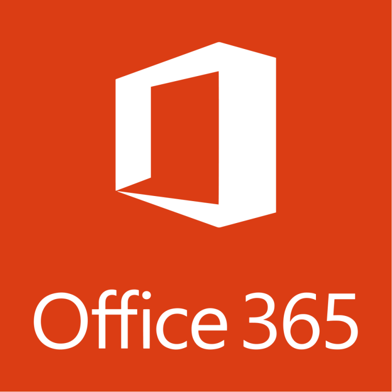 Office 365 Service in Tirol Innsbruck IT Team