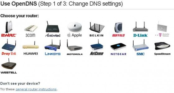 opendns-home-network-use-opendns-router_1231177206509