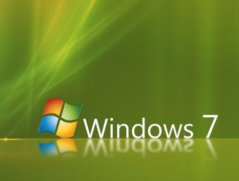 upgrade windows vista to win7