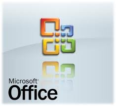 How to export Global Address List from your Microsoft outlook ?
