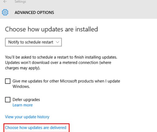 Windows 10_updates_delivered