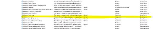 How to fix Microsoft Office 2013 errors?