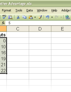 Using also how to graph  production possibilities frontier in excel rh ittecon wordpress
