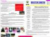 buletin-santri-edisi-009