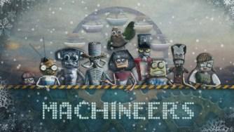 machinners1