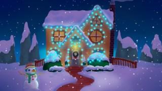tiggly-christmas
