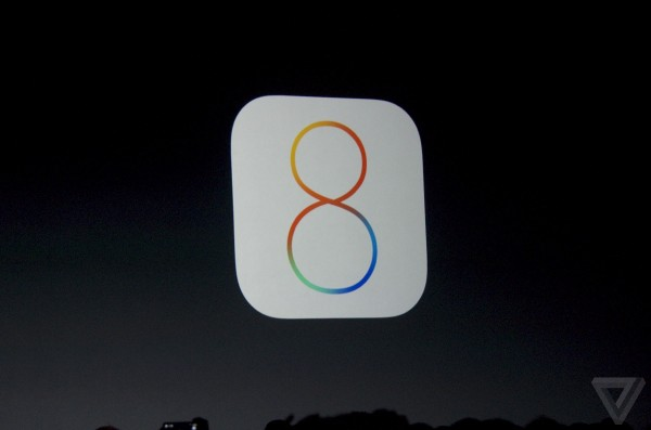 apple-wwdc-ios 8