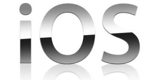iOS-640x320