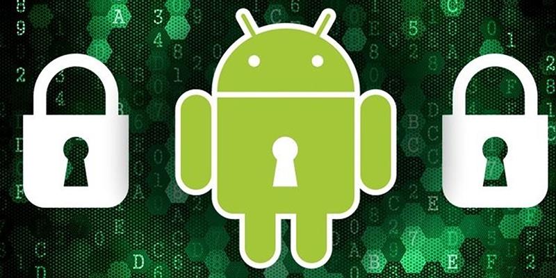 Sécurité Android : une enquête G DATA guère rassurante