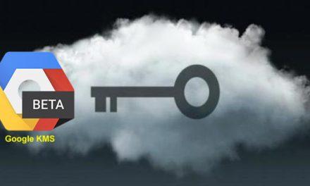 La gestion des clés de chiffrement dans le Cloud