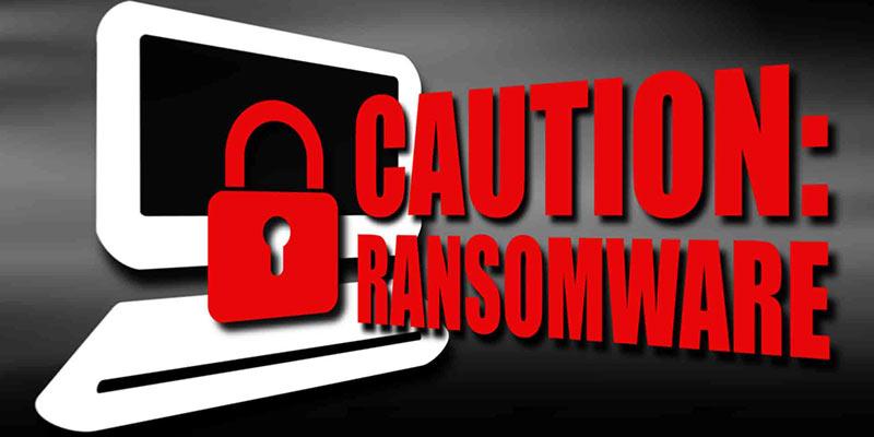 Retour en force des ransomwares WSF