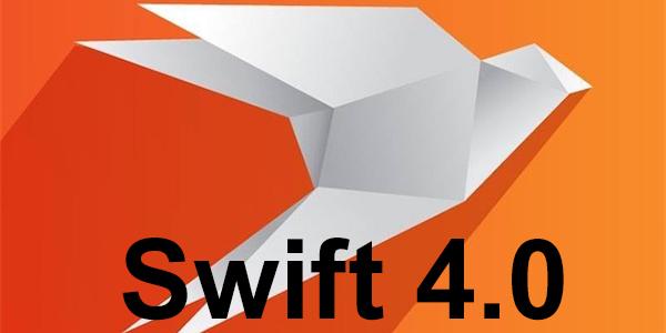 A peine la 3.0 sortie, Apple prévoit déjà Swift 4.0