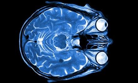 Le vidage de cerveau… de la science-fiction ?