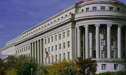 La FTC s'alarme sur les ransomwares