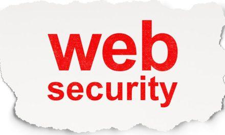 Mozilla audite vos sites Web