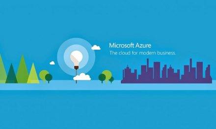 Microsoft et les Clouds souverains