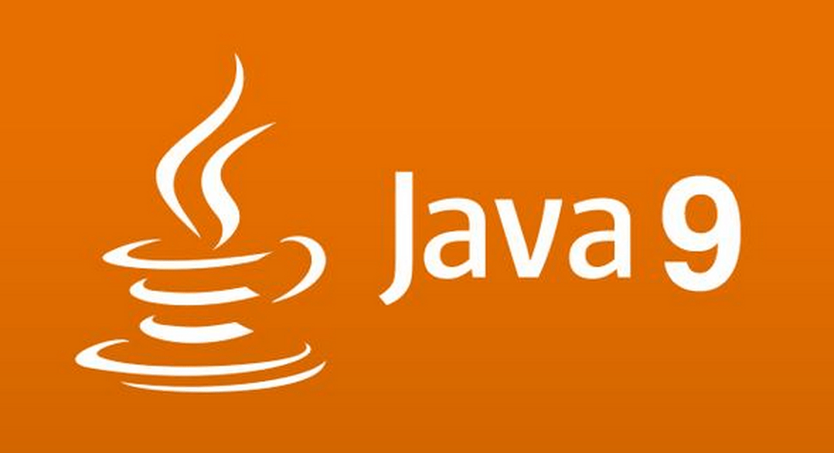 Java 9 retardé de 6 mois