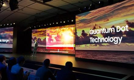Que faut-il espérer de la technologie QLED ?