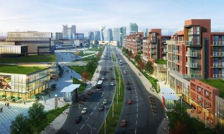 Les « Smart Cities » : tout et n'importe quoi