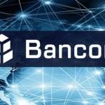 Blockchain, ça bouge partout