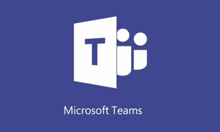 Teams à la place de Skype for Business dans Office 365