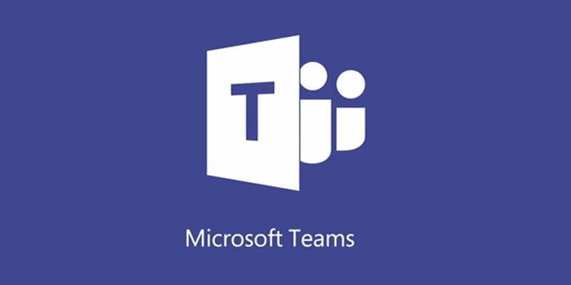 Teams à la place de Skype for Business dans Office 365