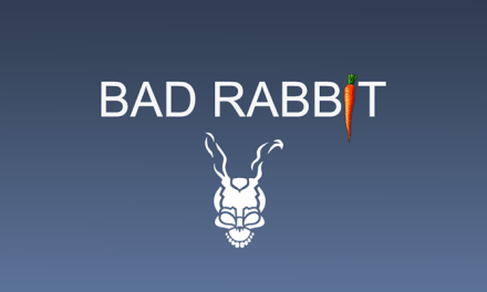 Bad Rabbit, au parfum d'Europe de l'est