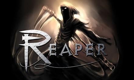 Le botnet Reaper pire que Mirai