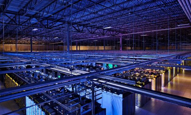 Cisco : le Cloud remplacera les datacenters dans moins de trois ans