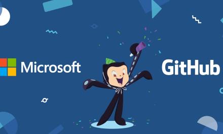 Microsoft rachète GitHub