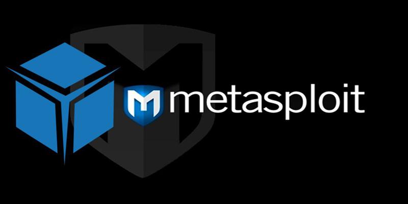 MetaSploit : indispensable mais dangereux…