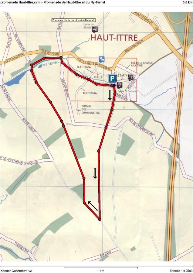 01-promenade Haut-ittre