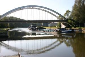 pont asquempont