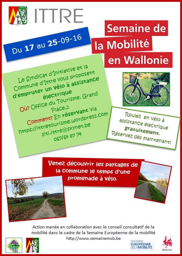 affiche-semaine-mobilite2