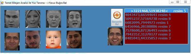 C:\Users\yavuz\Desktop\Capture.JPG