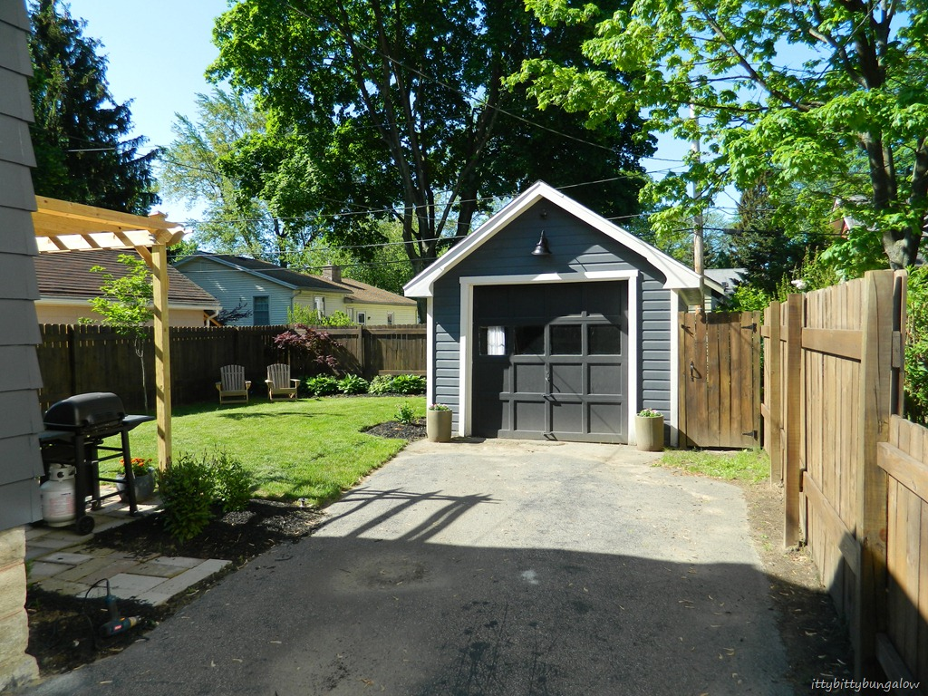 Interior Design For Home Ideas Backyard Garage Design