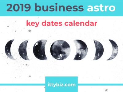 2019-astrology-calendar