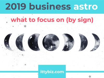 2019-astrology-horoscopes