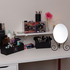 Makeup Desk Chair Mickey Mouse Folding Uk New Collection Itty Britty 39s Life