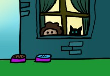 how-to-find-a-missing-cat-comic-guide-feat