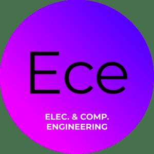 ELEC. & COMP.ENGINEERING