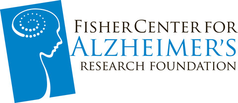 Fisher Center Foundation