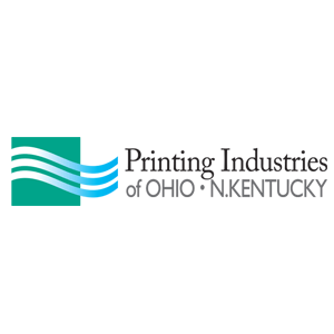 Printing Industries of Ohio North Kentucky
