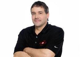 Bryan Agostini