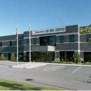 South Bend Plant