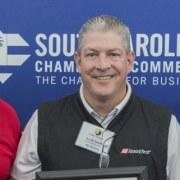 south carolina safety award