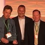 wisconsin safety award 2017